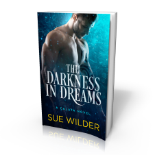 The Darkness in Dreams - 3D