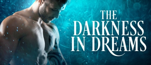 The Darkness in Dreams - Banner-1