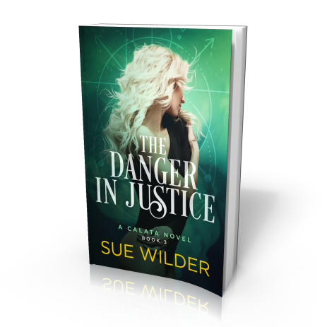 The Danger in Justice - 3D (002)