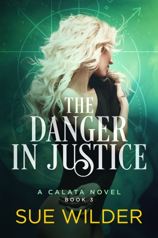 The Danger in Justice - Ebook Small (002)