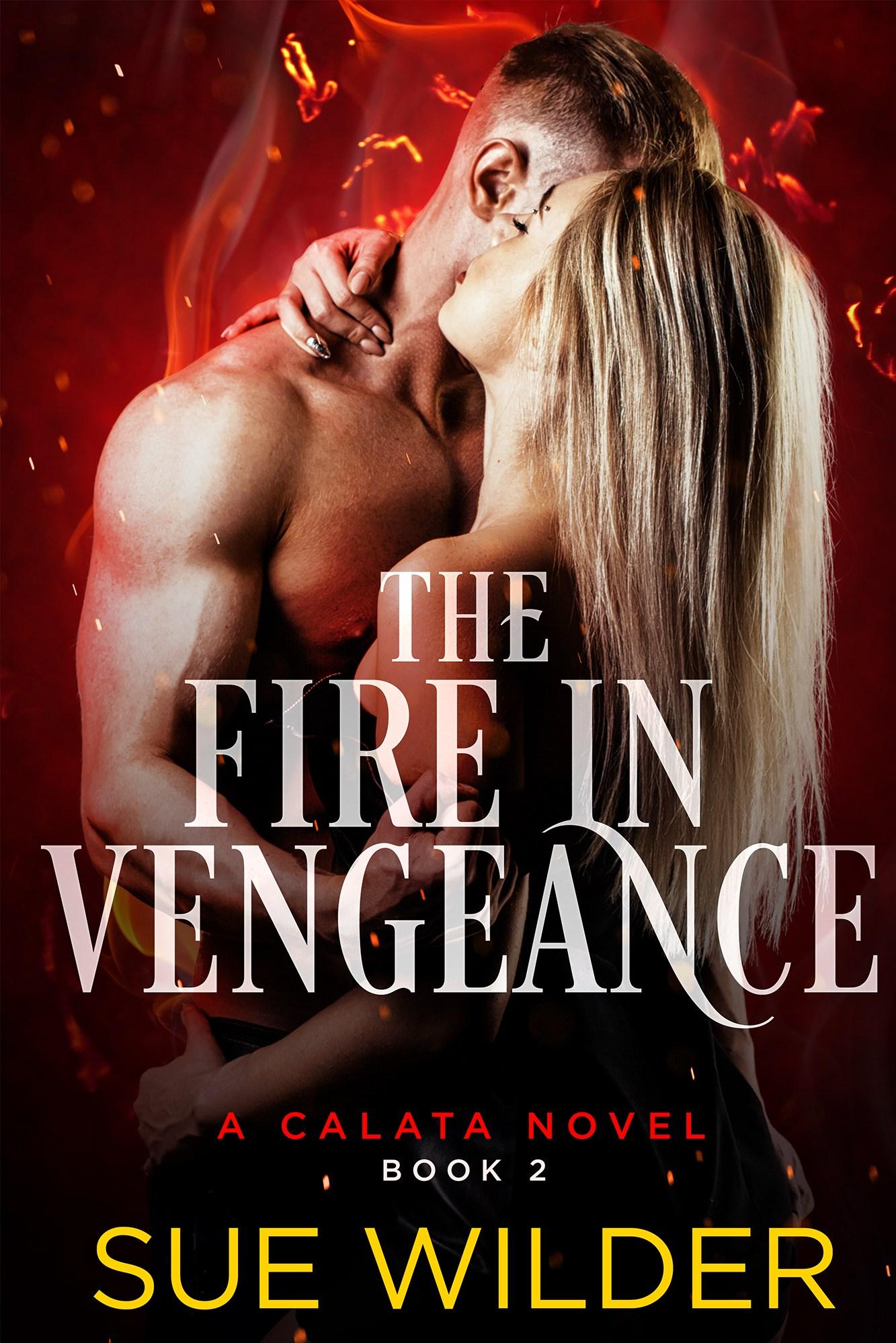 the-fire-in-vengeance-ebook-small-002.jpg