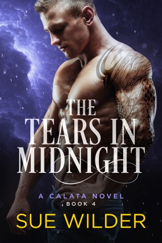 The Tears In Midnight - Ebook Small (002)